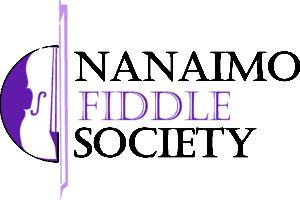 fiddlesocietylogocol